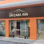 Orizaba Inn,  Orizaba