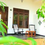 Sithmal Safari Lodge, Tissamaharama