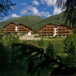 Hotel Pictures: Hotel Castle, Blitzingen