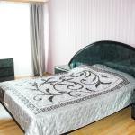 Apartment Tsandera 4к2,  Moscow