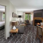 Hotel Pictures: Residence Inn by Marriott Mont Tremblant Manoir Labelle, Mont-Tremblant