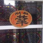 Guest House Hana, Otsu