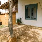 Hotel Pictures: Casa Josefina, Barichara