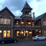 Hotelbilder: Arthouse Hostel, Launceston