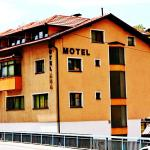 Photos de l'hôtel: Garni Motel Aba, Travnik