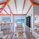 Ocean Spray Villas,  Rarotonga