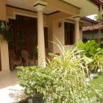 Waja Bed & Breakfast,  Negombo