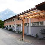 Apartment Männlichenblick 5.5 – GriwaRent AG, Grindelwald
