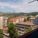 Foto Hotel: Avgusta Trayana, Stara Zagora