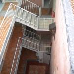 Hotel Casa del Sol, Veracruz