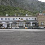 Hotel Pictures: Hotel La Yedra, Antequera