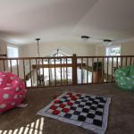 Sherwood Forest Premium Loft Cottage 12, Kissimmee