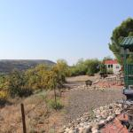Verde Valley Canyon View Cottage 4, Cottonwood
