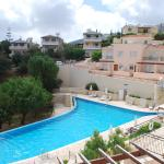 Hotel Pictures: Coral View, Peyia
