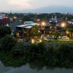 88 Place, Chiang Mai