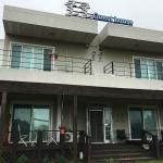 Cool Cool House, Seogwipo