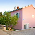 Central Dalmatia Apartment Toto 1323,  Trogir