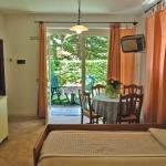 Residence Garden, Cannobio