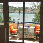 Apartment Asja A1,  Trogir