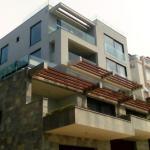 Apartments Maria, Sveti Stefan
