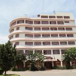 Chester Hotel,  Nakuru