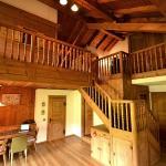 Cà Cedron - Relaxing Accommodation, Livigno