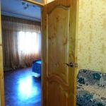 Apartment on Lakoba 14, Gagra