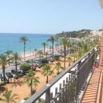 Apartment Llimones, Lloret de Mar