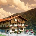 Hotelbilder: Schösserhof, Zell am Ziller