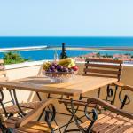 Apartment Blue Horizon, Dubrovnik