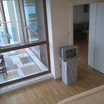 Apartment Dimiandre in Sun City Complex, Sunny Beach