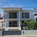 Baleira House,  Vila Baleira