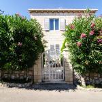 Apartments Todo,  Dubrovnik