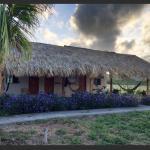 Las Palmas Surf Lodge,  El Limón