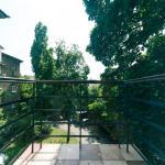 Apartment Kostelnaya 15, Kiev