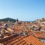 Apartment Le Galion, Dubrovnik