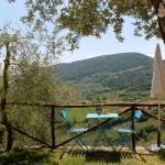 Guesthouse Runcini, Ferentillo