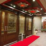 Star Grand Villa,  New Delhi