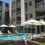 酒店图片: Suite House Carilo, Carilo