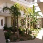 Faliraki Dream Studios & Apartments, Faliraki