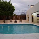 Zdjęcia hotelu: Toscano Hotel, Rafaela
