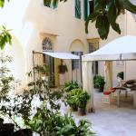 Acacia your home in Florence - Apartment Artemisia,  Florence