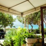 Holiday home La Casa a due Passi dal Mare,  Custonaci