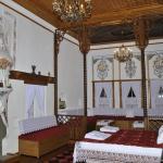 Old Bazaar 1790,  Gjirokastër