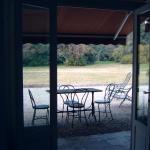 Villino Nel Parco,  Verbania