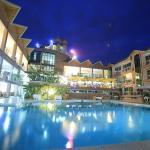 Lemigo Hotel, Kigali