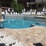 Zdjęcia hotelu: Maria-Antoaneta Residence, Bansko