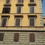 HelloRomaB&B,  Rome