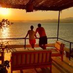 Dream Home, Fethiye