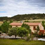 Hotel Pictures: Hotel Mas De Ferré, Morella